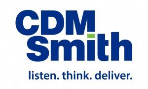 cdmsmith_logotagline_print_rgb_bluegr